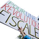 Pour Une Révolution Fiscale thumbnail
