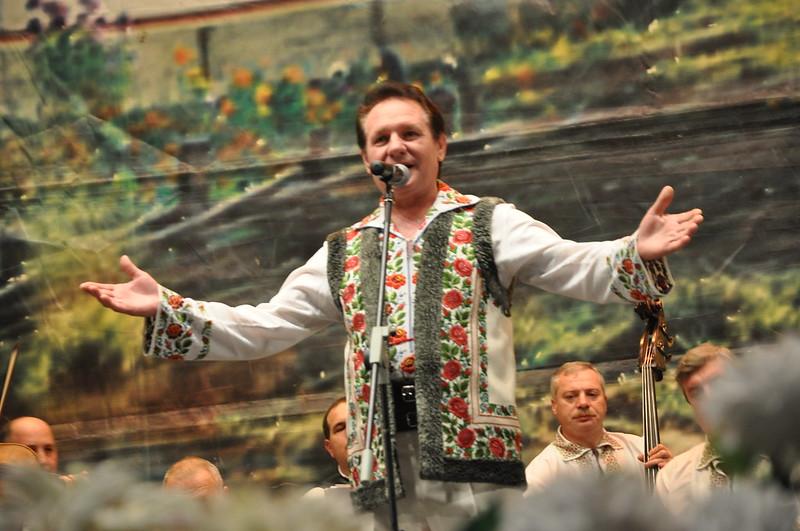 Vasile Jechiu
