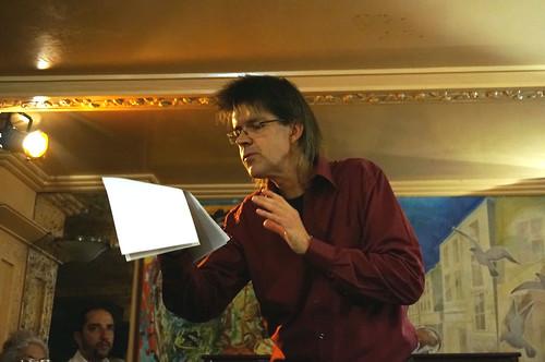 Alain Marc DSC07032