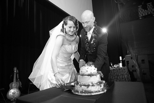 Studio_Starling_Lincoln_Hall_Wedding_Chicago-32