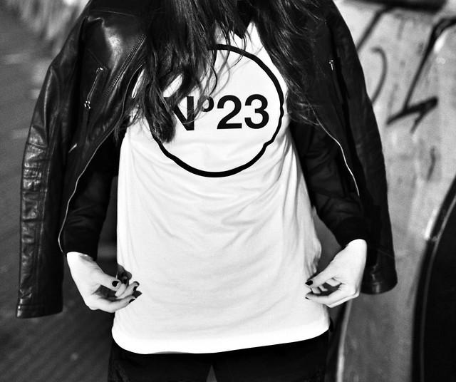 Carrete-3120