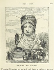 """British Library digitised image from page 263 of """"Paris Herself Again in 1878-9 ... With ... illustrations ... Fourth edition"""""""