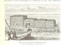"""British Library digitised image from page 215 of """"Vegas färd kring Asien och Europa, jemte en historisk återblick på föregående resor längs gamla verldens nordkust [Illustrated.]"""""""