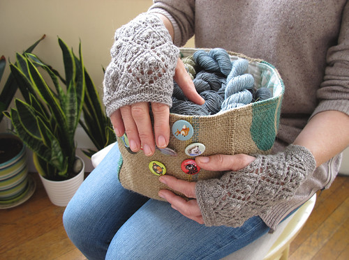 Peppernut Mitts_2
