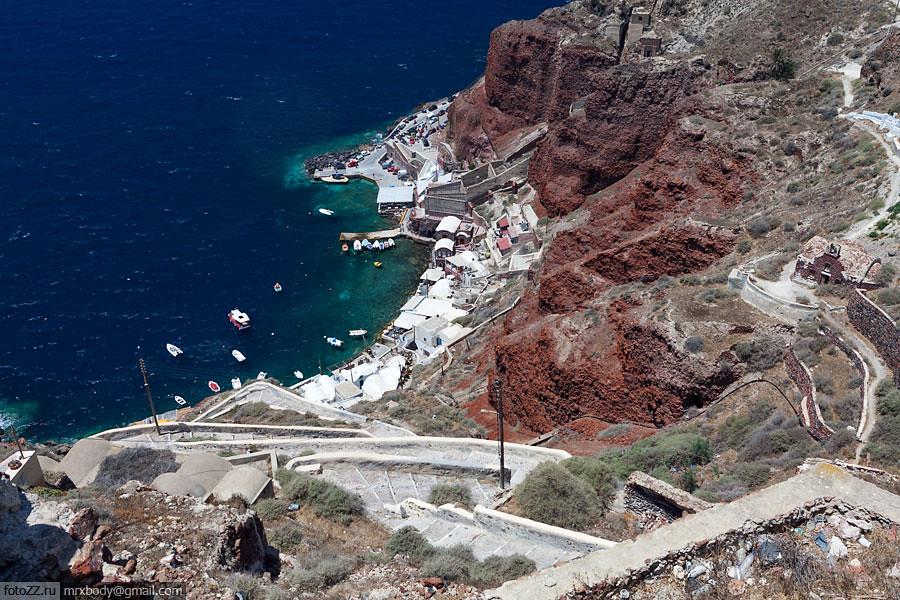 06-Santorini