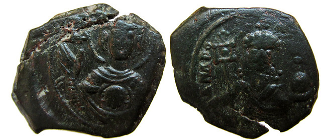 Byzantine coins - Page 27 11339869965_260be1e4df_z
