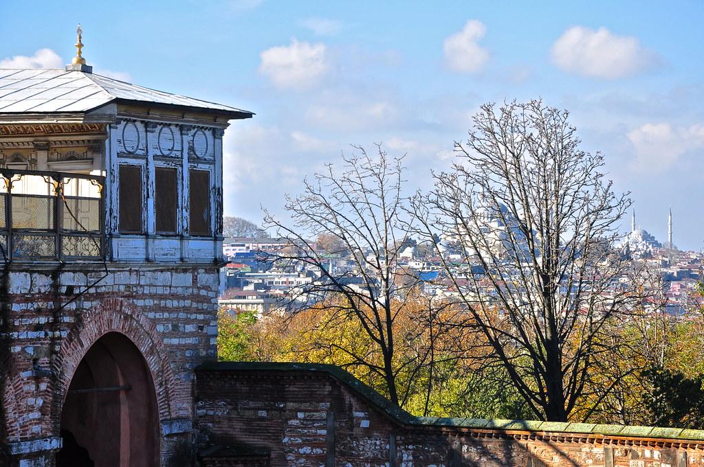 ESTAMBUL ( Diciembre -2012) 116