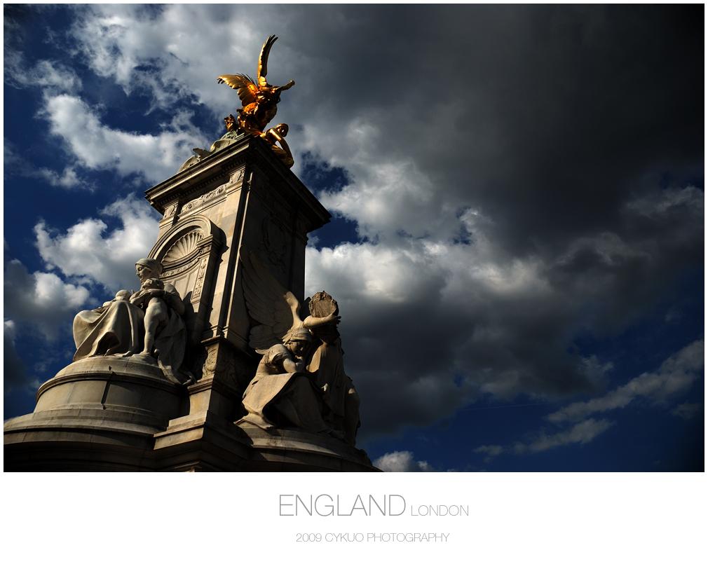 England2009_5