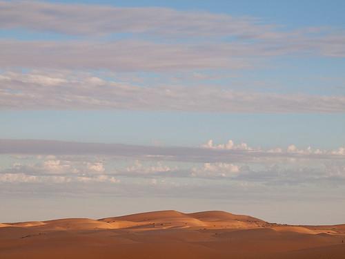 africa sunset sky cloud sahara landscape evening sand view desert line maghreb layer arid mauritania mauritanie mauretanien mauretania mauritanië chinguetti mauritânia モーリタニア adrar موريتانيا мавритания 毛里塔尼亚 모리타니 moritanya 毛里塔尼亞 מאוריטניה मॉरिटानिया