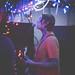 Tim Haught @ WonderRoot 12.13.13-29