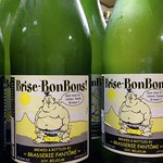 Fantome Brise-BonBons 750ml ×10本