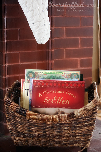 24 Christmas Books to Read This Year