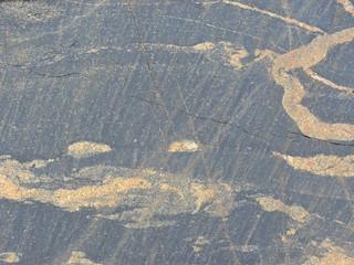 Kalliota Styrsvikissä, Högsåralla