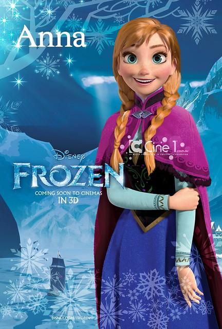 Frozen-Posters-frozen-33492103-1080-1600