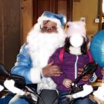 Babbo Natale con i Bambini #258