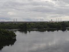 Usina Hidrelétrica de Balbina