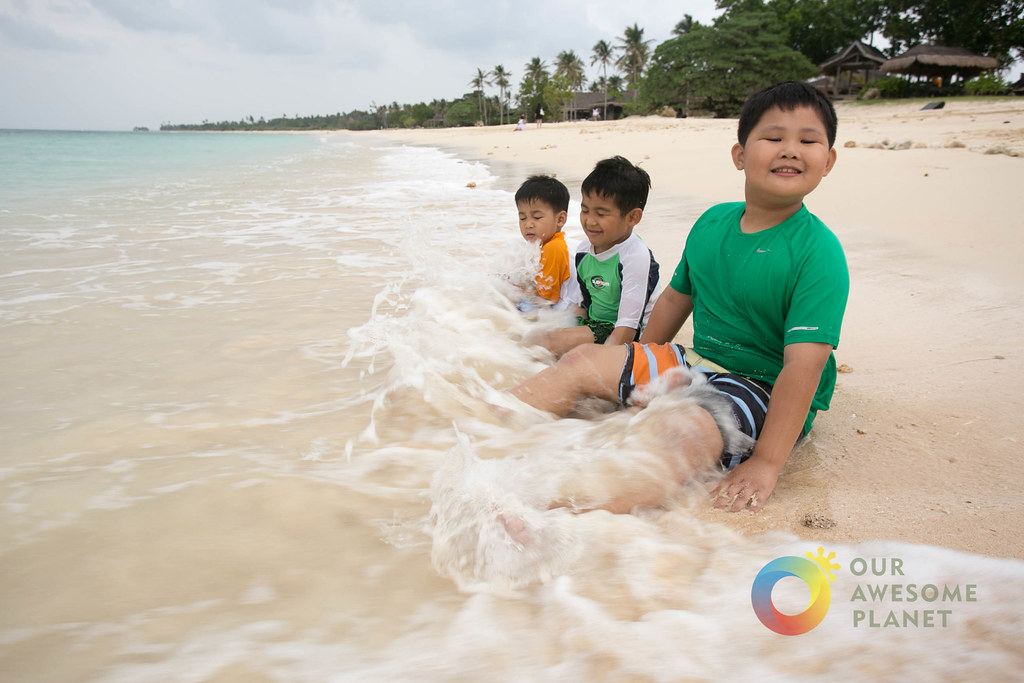 Balesin Beach Resort Day 2 - Our Awesome Planet-333.jpg