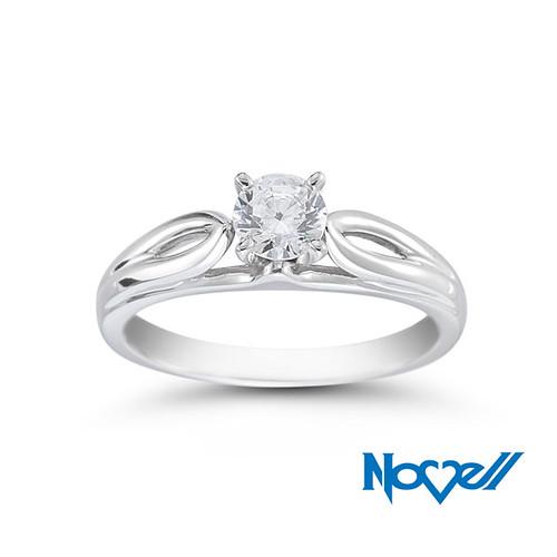 engagement-ring-E2546-LA-12