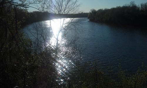 river alabama wetumpka fortjackson elmorecounty coosariver forttoulouse us231 statehistoricsite