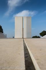 Kikar Levana, Edith Wolfson Park, Tel Aviv