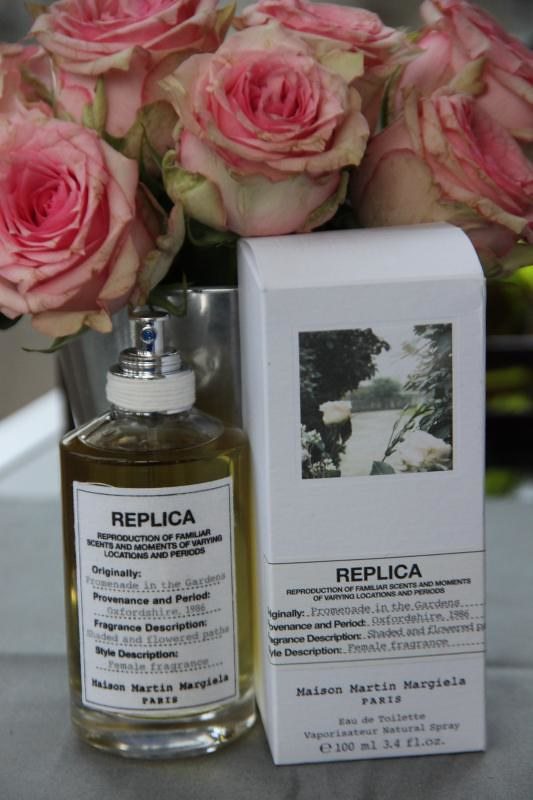 replica-maison-margiela-fragrance