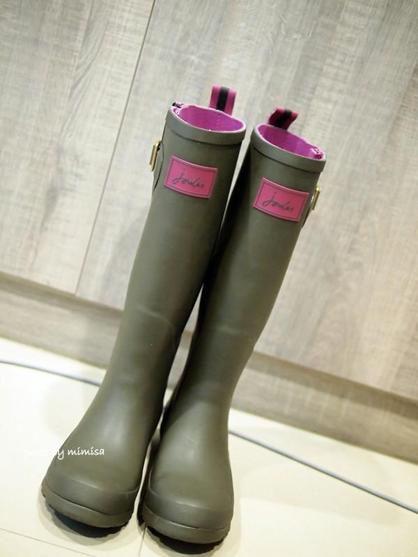 英國 joules 雨靴 (5).JPG