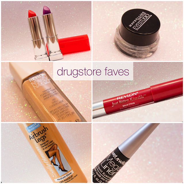 drugstore-faves-blog