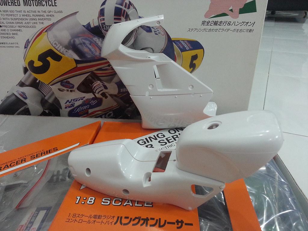 Babyboy's Kyosho Honda NSR 500 HOR 11971688163_c054710292_b