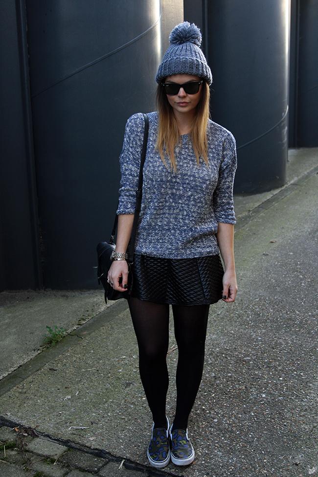 fashionzenmissguided8