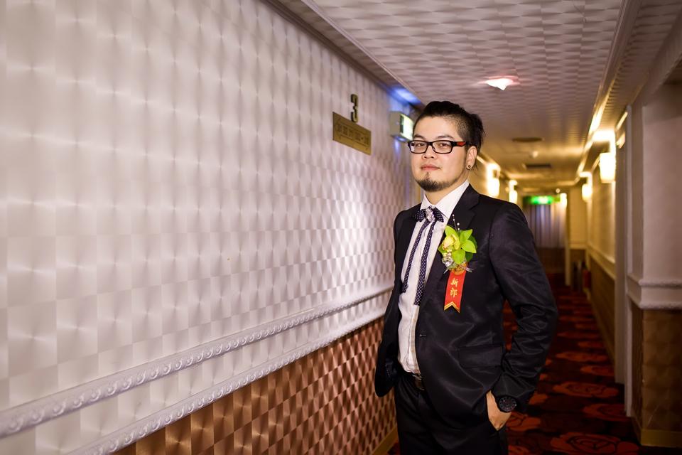婚禮紀錄-426.jpg