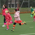 Illing NCHC Fluorescent Dribble 2014 023