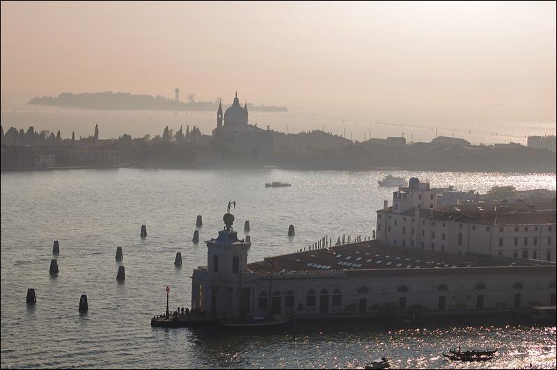 Venezia_0383