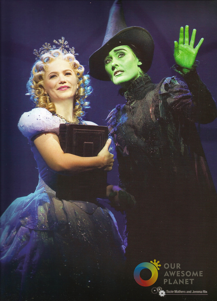 Glinda & Elphaba For Good-2.jpg