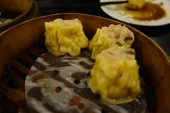 produce(0.0), dim sum food(1.0), meal(1.0), breakfast(1.0), momo(1.0), food(1.0), dish(1.0), shumai(1.0), jiaozi(1.0), cuisine(1.0),