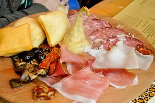 http://hojeconhecemos.blogspot.com.es/2014/02/eat-trattoria-za-za-florenca-italia.html