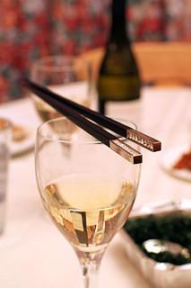 White wine IMG_0577 R