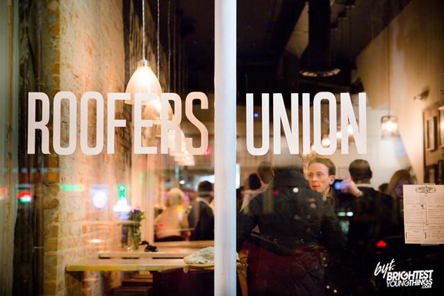 140210_Roofers Union1-113