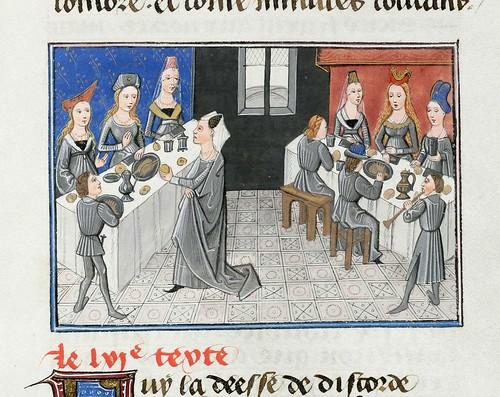 008-Epitre d'Othea -Cód. Bodmer 49-e-codices-parte de fol91r