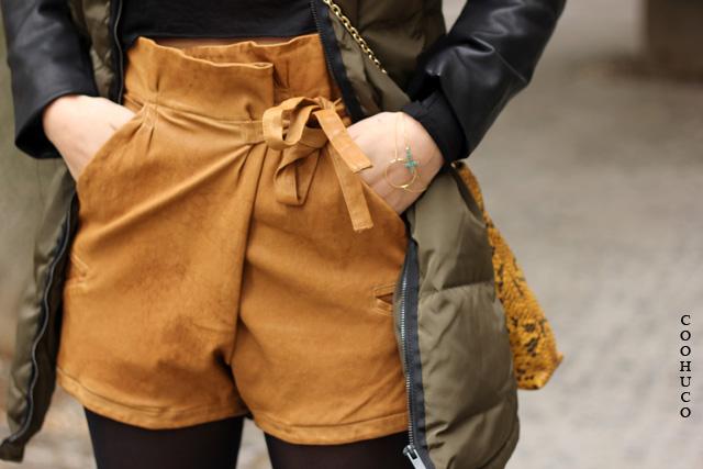 fashion trend blogger coohuco 4