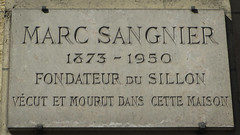 Photo of Marble plaque № 39999