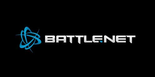 Battle.net Gift Cards now available in stores