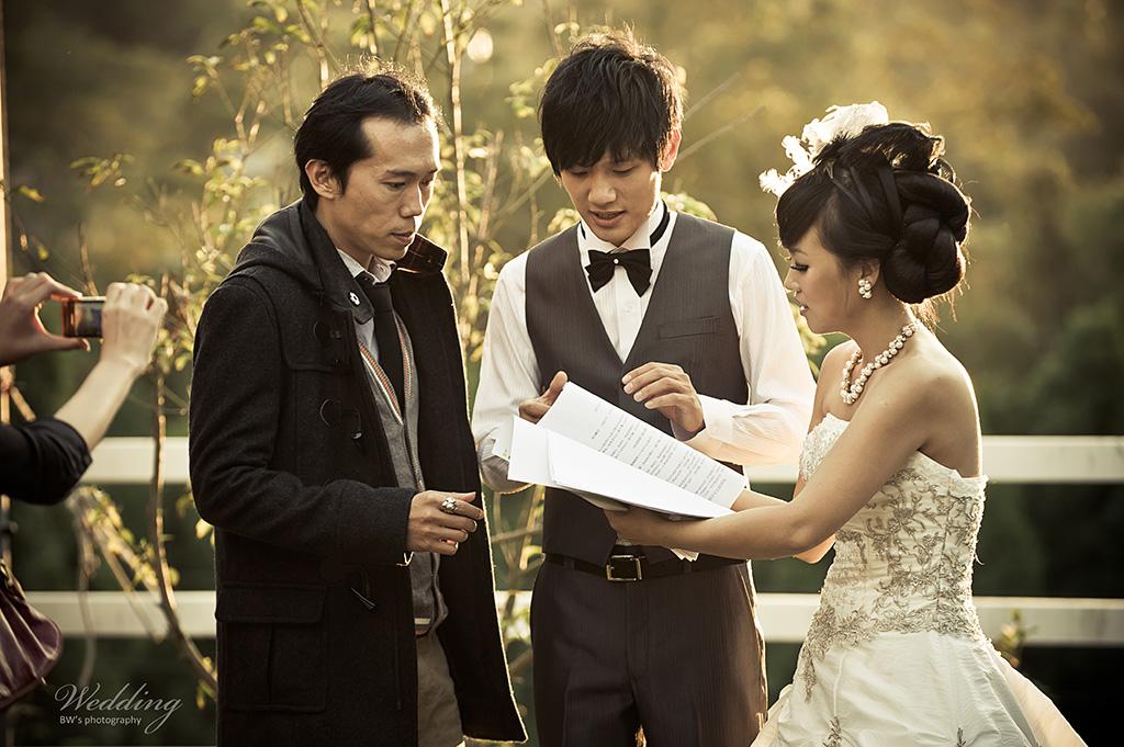 '婚禮紀錄,婚攝,台北婚攝,戶外婚禮,婚攝推薦,BrianWang71'