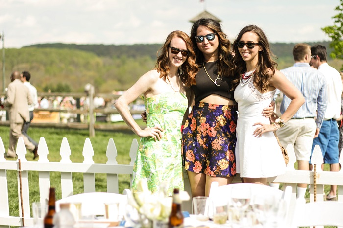 va darling. dc blogger. virginia personal style blogger. virginia gold cup 2014. gold cup. 13