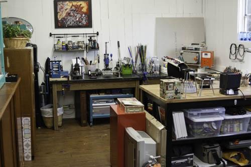 Studio Redo-3