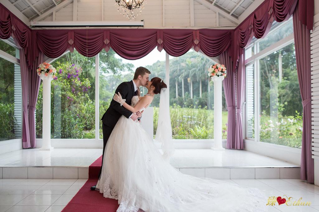 婚禮攝影,婚攝,大溪蘿莎會館,桃園婚攝,優質婚攝推薦,Ethan-092