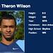 Theron Wilson