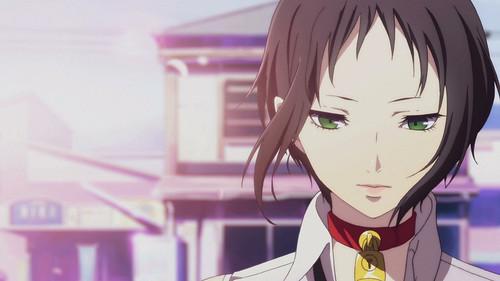 140503 -「花澤香菜」參戰、遊戲改編動畫《ペルソナ4 ザ・ゴールデン》(女神異聞錄 Persona 4 The Golden Animation)宣布7月首播! 2 FINAL