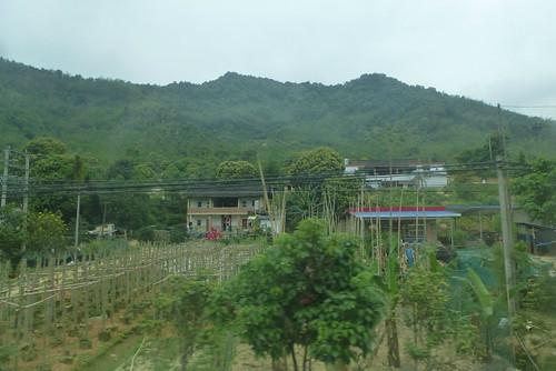 Fujian-Tulous-Hakkas-Tour-Route (55)