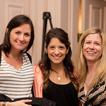 24th Biggest Baby Shower: DC 2014 Photos by Aimee Custis