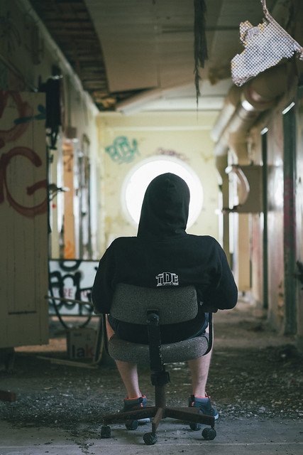 Hospital-12